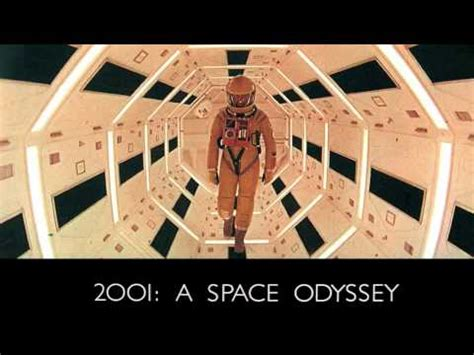 theme music space odyssey 2001 2001 a space odyssey theme song youtube