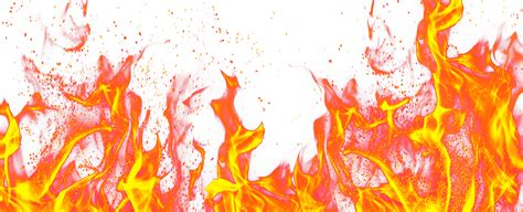 hd wallpapers 1920x1080 png fire flame png images free download