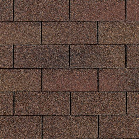 owens corning shingles colors supreme roofing shingles owens corning