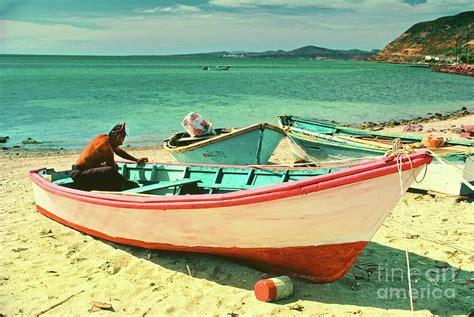 baja boats wiki panga fishing baja pink panga la paz baja california sur