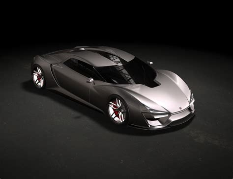 trion nemesis 2017 trion nemesis picture 547173 car review top speed