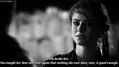 broken heart film indonesia quotes brokenheart gifs find share on giphy