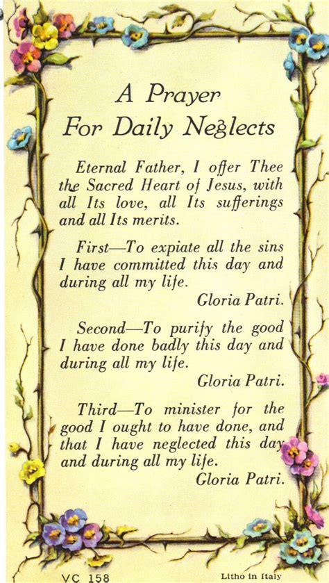 my prayer journal a daily guide for prayer praise and thanks modern calligraphy and lettering volume 1 books a prayer for daily neglects prayer journal