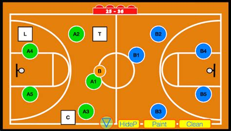 singleton pattern android exle basketball officials android apps on google play