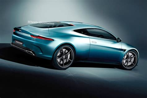 jaguar electric 2020 car specs 2019 page 20 of 156 car hd specs pictures