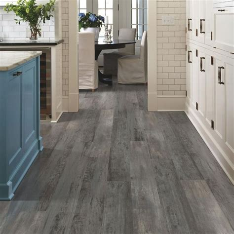 17 Best images about Grey Laminate, Hardwood & LVT