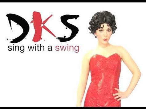 sing sing sing with a swing dks sing with a swing raf marchesini radio edit