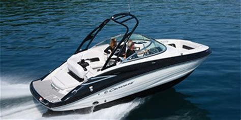 nada boat engine value guide 2015 crownline boats e2 price used value specs nadaguides