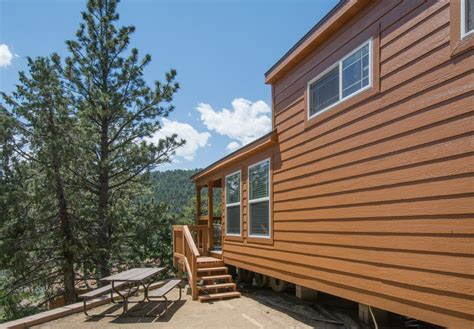Colorado Cabins For Rent by Cabin Rentals In Estes Park Cabin Rentals In Estes Park