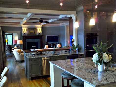 home and design show daniel island 17 best images about daniel island south carolina on