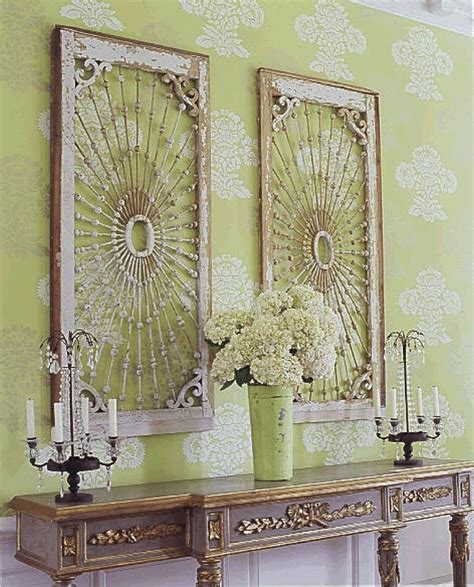 27 best images about decorating with architectural salvage decorating with architectural salvage 25 ideas for high