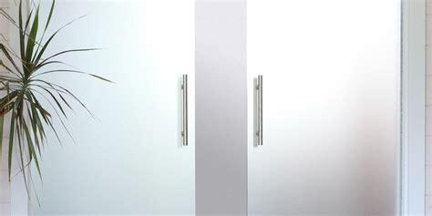 Installer Une Porte Coulissante 403 by Accessoires Pour Portes Coulissantes Eclisse Eclisse