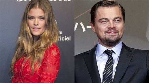 leonardo dicaprio wife leo dicaprio new girlfriend related keywords leo