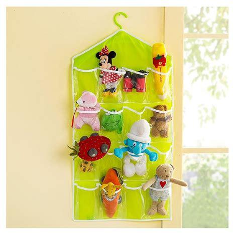 guardarropa de juguete armario para guardar juguetes interesting armario plstico