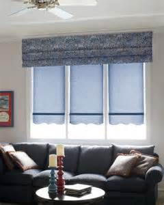 Austin Curtains And Blinds Valances 3 Blind Mice Window Coverings