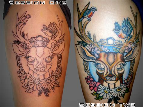 general mattis tattoos general mattis tattoos