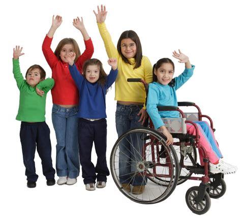 imagenes niños con discapacidad d 237 a internacional de las personas con discapacidad club