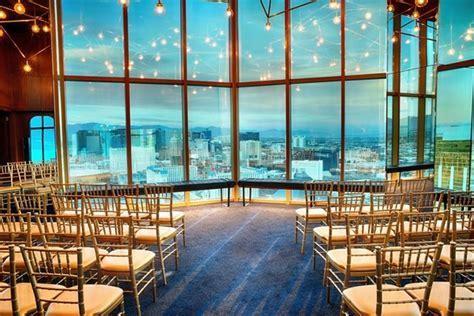 Weddings by Mandalay Bay   Las Vegas, NV Wedding Venue