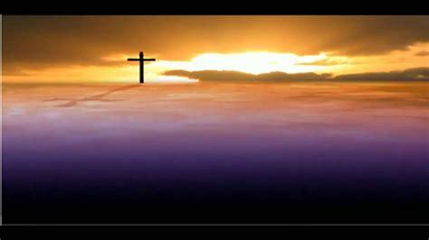 imagenes biblicas en movimiento fondo youtube