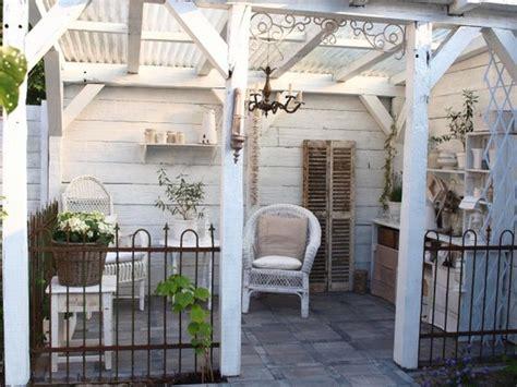 veranda geschlossen moois en liefs wooninspiratie veranda en tuin