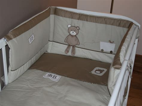 le bon coin chambre enfant chambre bebe le bon coin id 233 es de d 233 coration et de