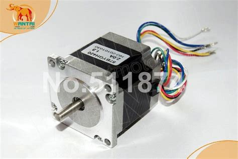 capacitor for stepper motor capacitor for stepper motor 28 images reversing contactor wiring diagram dodge neon stereo