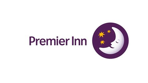 premmier inn premier inn secures new munich site