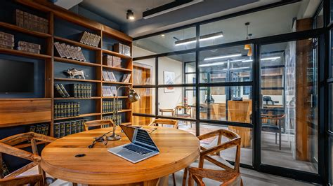 architecture interior design   modern law
