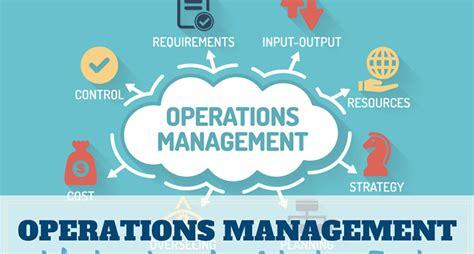pengertian layout manajemen operasi apa yang dimaksud dengan manajemen operasi manajemen
