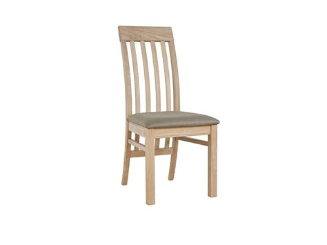 slat back dining chairs quercia slat back chair furniture sofas dining beds
