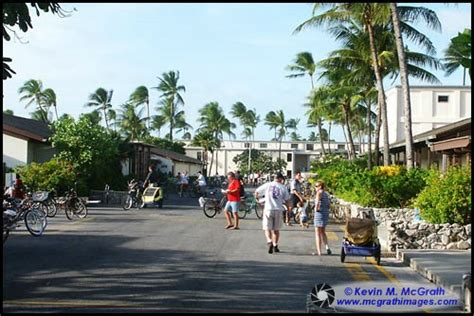 Kitchen Photos With Island Mcgrath Images Kwajalein Overview Downtown