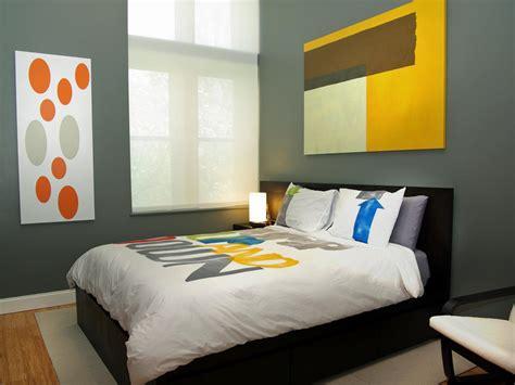 bold and beautiful bedrooms bedrooms bedroom beautiful bedrooms 15 shades of gray bedrooms bedroom