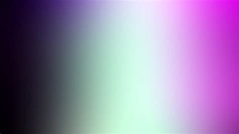 color map film burn transition free hd transition cool blue wipes and transitions these light leaks are real