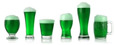saint patrick s day a pot of gold for restaurants