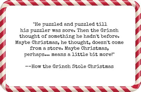 xmas film quotes favorite christmas movie quotes quotesgram