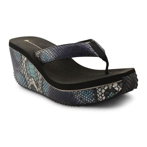 sandals comfortable stylish new dunlop wedge sandals stylish comfortable summer