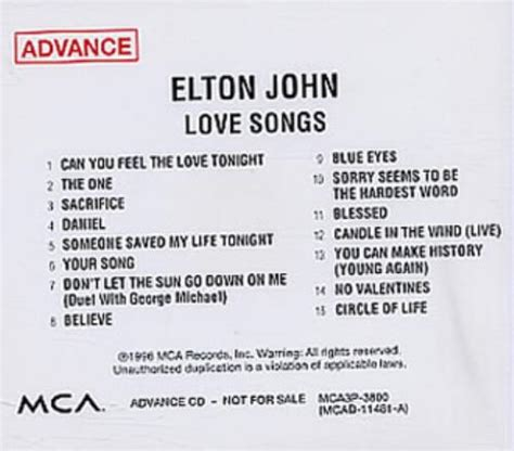elton john xmas song elton john love quotes from songs quotes