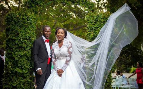 ghana most beautiful afiba wedding ghanaian celebrity weddings beautiful photos from 2014