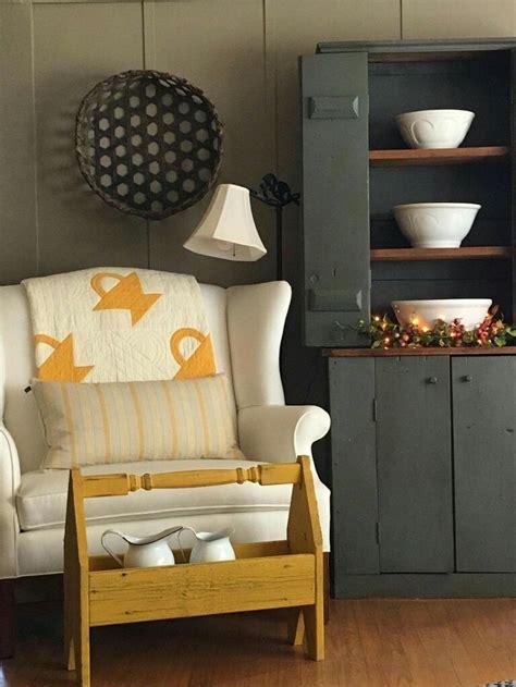 primitive schlafzimmer ideen 2889 besten decorating with quilts bilder auf
