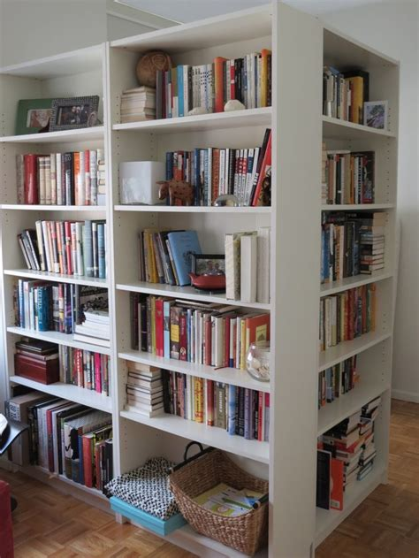 67 Best Ikea Billy Ideas Images On Pinterest Billy Bookshelves For Room