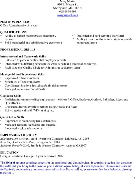 Alterations Seamstress Resume by Alterations Seamstress Resume For Free Page 3