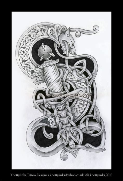 dragon tattoo dublin 456 best images about celtic art and design on pinterest