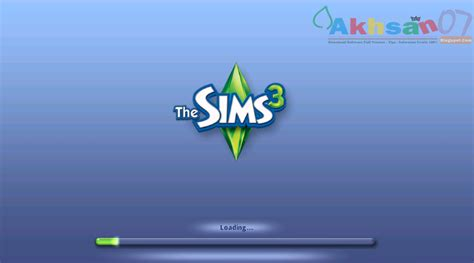 sims 3 full version apk download the sims 3 mod v1 6 11 apk data unlimited money terbaru