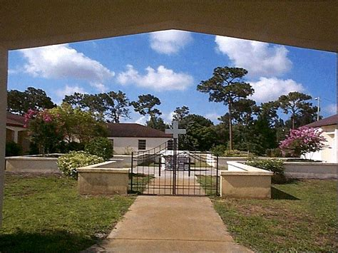 Serenity Gardens Largo Fl by Pinellas County Florida Cemetery Indexes