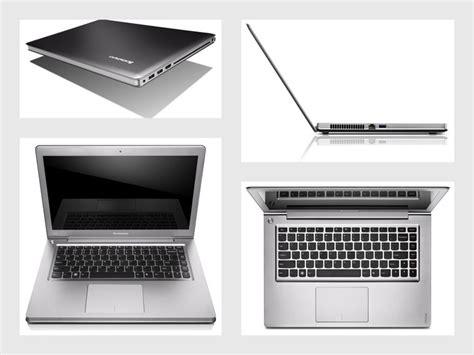 Laptop Lenovo U400 lenovo comex 2011 offers ideapad u400 k1 tablet