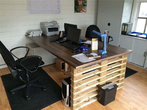 Great Latest Diy Desk Ideas 1219 Diy Desk Ideas