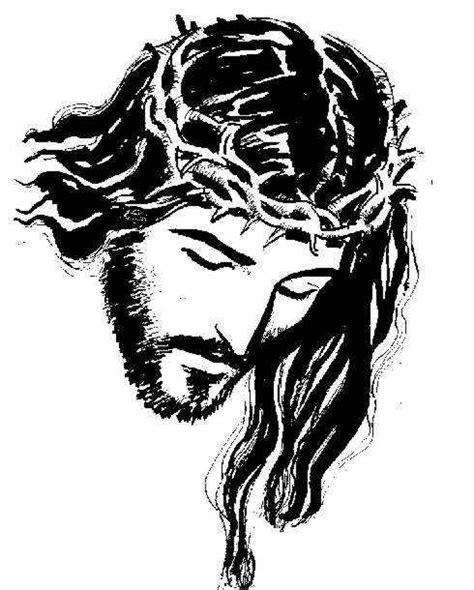 imagenes religiosas vectores imagenes religiosas vectorizadas religion vectores eex