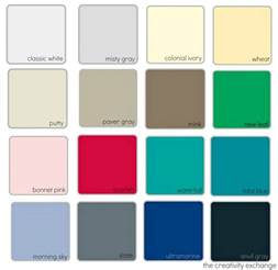 krylon color chart krylon paint color chart pictures to pin on