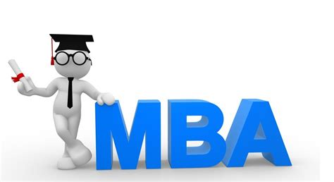 Mba Course Details Wiki by Mba Career Details Wiki Courses Opportunities Salaries