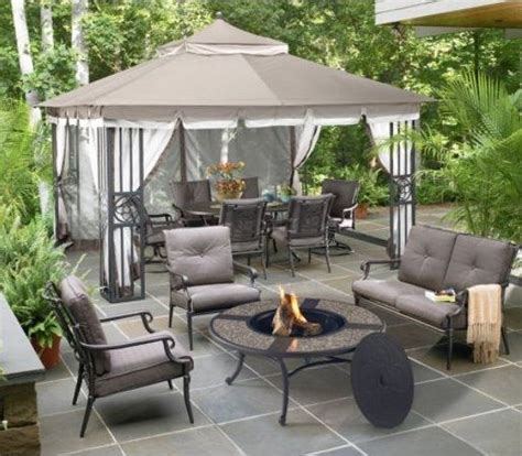 Pinterest The World S Catalog Of Ideas Oasis Outdoor Furniture